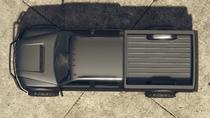 SandkingXL-GTAV-Top