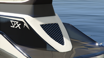 Seashark3-GTAO-Engine