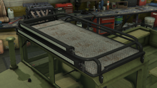 Squaddie-GTAO-Roofs-LargeRoofBasketwithLEDBar.png