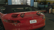 Surano-GTAO-Spoilers-ColorCodedWing.png