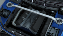 TailgaterS-GTAO-RailCovers-StockRailCovers.png