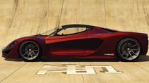 TurismoR-GTAV-Side