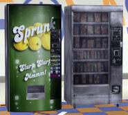 VendingMachines-GTASA-Sprunk&Snacks