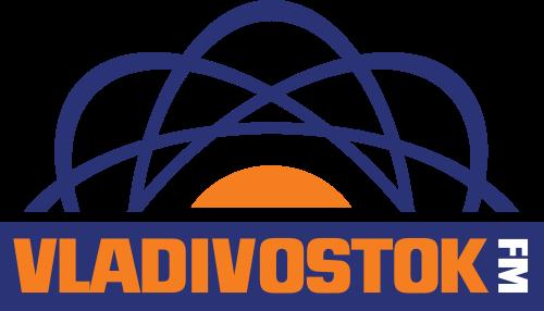 VladivostokFM.png