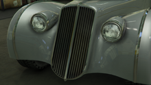ZType-GTAO-Grilles-StockGrille.png