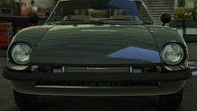 190z-GTAO-RemoveGrille.png