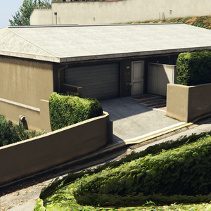 2117MiltonRoad-FrontView-GTAO.png
