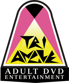 Triangle Adult DVD Entertainment