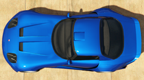 Banshee900R-GTAO-Top