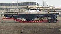 BoatTrailer-GTAV-Side
