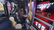 Caleb-GTAO-Location-Slots