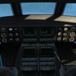 Cargobob2-GTAV-Inside.png