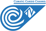 Climatic-Candid-Channel-CCC-Television-GTAIV