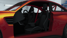 Cypher-GTAO-RollCages-PrimaryRollCage.png