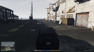 DataSweep-GTAO-Deliver-Docks
