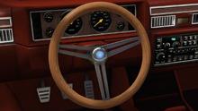 FactionCustom-GTAO-SteeringWheels-StreetRod.png