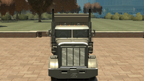 FlatbedContainer-GTAIV-Front