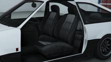 FutoGTX-GTAO-Seats-StockSeats.png