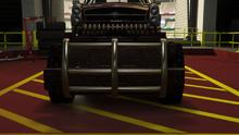 FutureShockBruiser-GTAO-ReinforcedRam.png