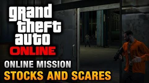 GTA_Online_-_Mission_-_Stocks_and_Scares_Hard_Difficulty