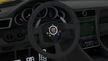 Growler-GTAO-SteeringWheels-ApexProfessional.png