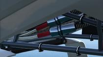 Havok-GTAO-Detail