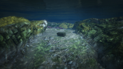 HiddenCaches-GTAO-Location100.png