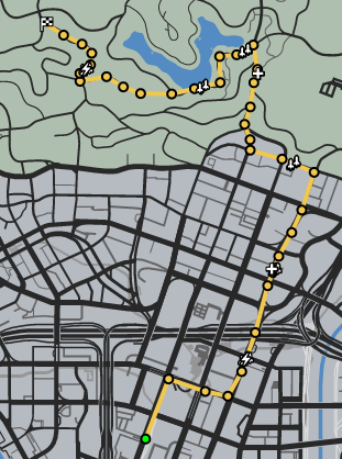 Home In The Hills GTAO Race Map.png