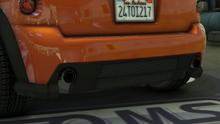 Issi-GTAO-Bumpers-CustomRearBumper.png
