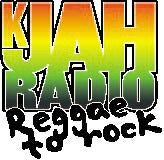 KJah-GTAIII-Promotional-Logo