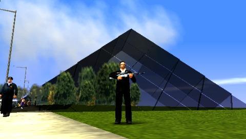 LCS-Pyramid.jpg