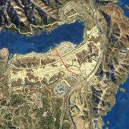 PanoramaDrive-GTAV-SatelliteMap