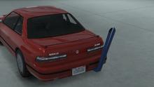 Remus-GTAO-Exhausts-VShakotanExhausts.png