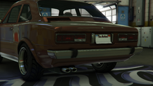 Retinue-GTAO-DualExitExhaust.png