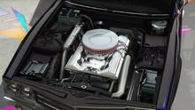 SabreTurboCustom-GTAO-EngineBlock-None.png