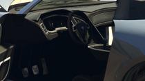Schlagen-GTAO-Inside