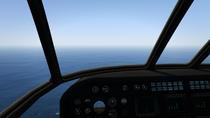 Skylift-GTAV-Dashboard
