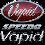 Speedo-GTAV-Badges.png