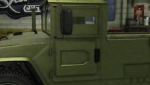 Squaddie-GTAO-Doors-PrimaryBeveledArmorPlated.png