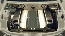 Surge-GTAV-Engine