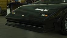 Torero-GTAO-LongVentedBumper.png
