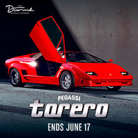 Torero-GTAO-LuckyWheelReward.jpg