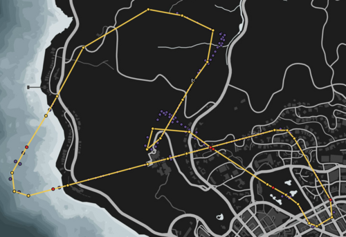TransformFairwayDrive-GTAO-Map.png