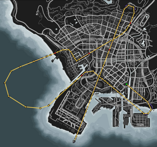 TransformPlummetIII-GTAO-Map.png