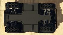 Verus-GTAO-Underside