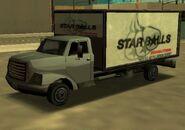 Yankee-GTASA-StarBallsDemolition