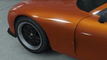 ZR350-GTAO-Fenders-PrimaryBoltedFrontFenders.png