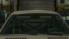 ZionClassic-GTAO-SportsCage.png