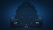 Avisa-GTAO-Front
