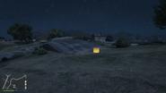 Bunker-GTAO-Grapeseed Exterior